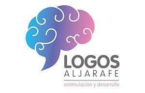 logos-centro-logo