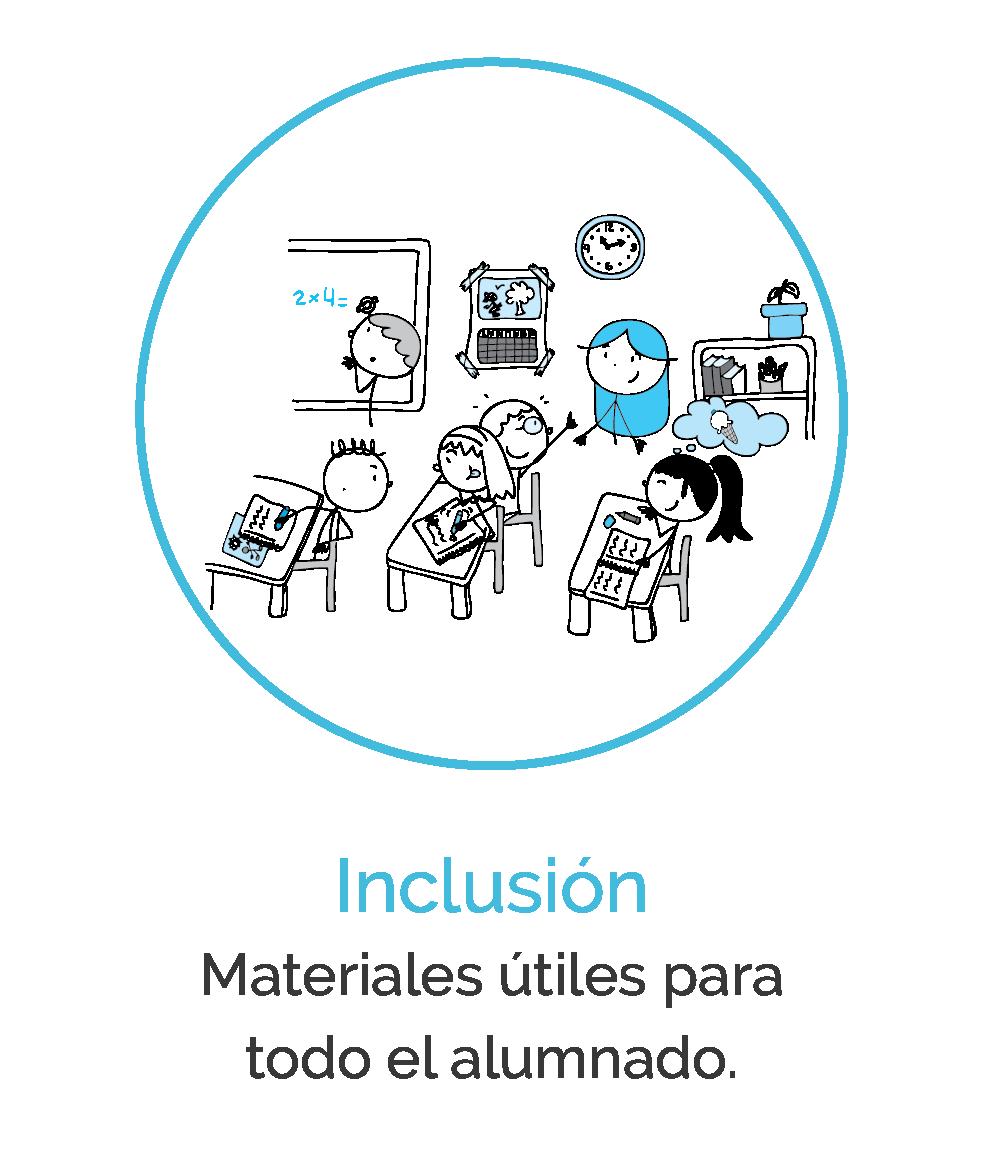 munecopalo-inclusion