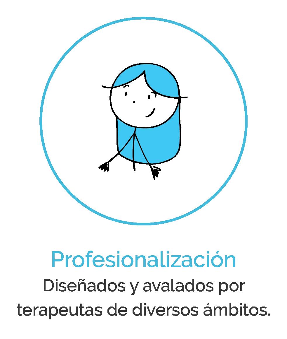 materiales-dirigidos-a-profesionalizacion