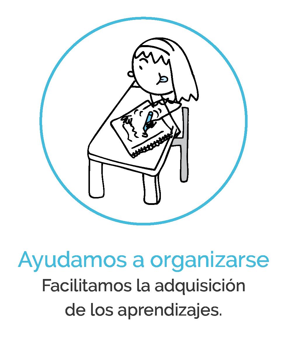 materiales-ayuda-organizacion