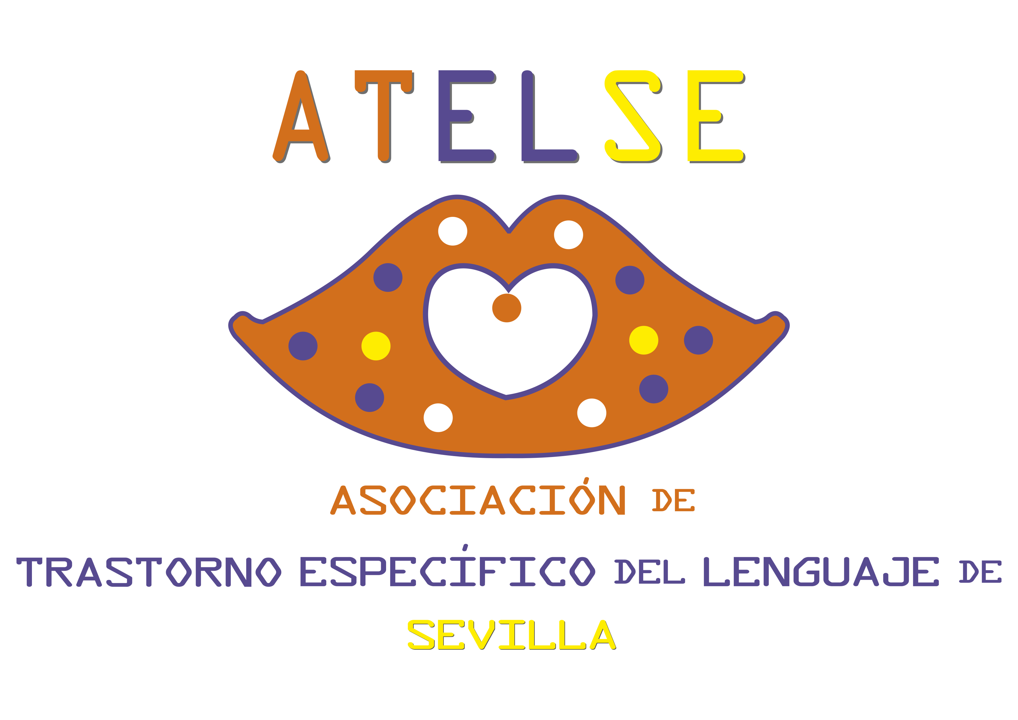 ATELSE-logo