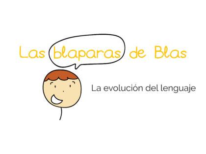 LAS PALABRAS DE BLAS: Video explicativo sobre el Trastorno Específico del Lenguaje