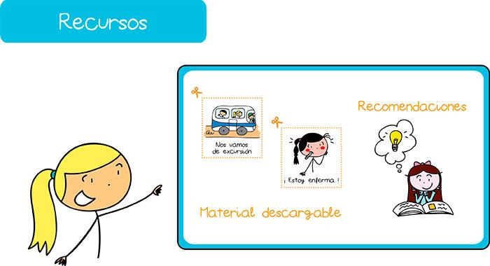 Munecopalo-recursos