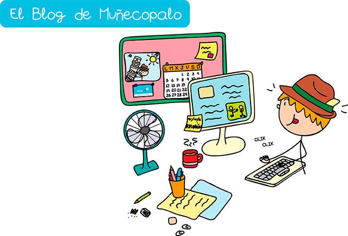 munecopalo-blog