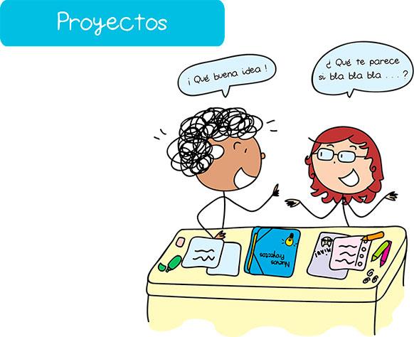 munecopalo-proyectos.nueva